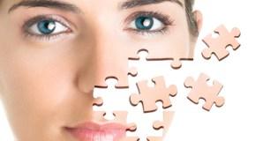 nuestros servicios cirugía facial plástica Tijuana