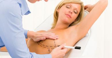 Cirugía Estética Plástica Tijuana