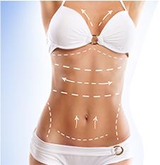 Plástica Tijuana Cirugía Estética