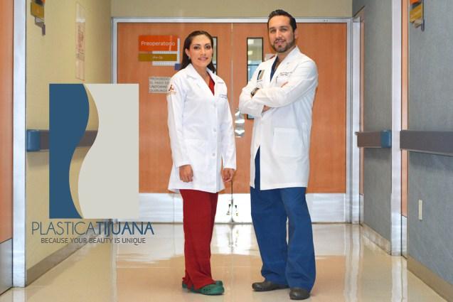 Cirujanos_Plasticos_Certificados