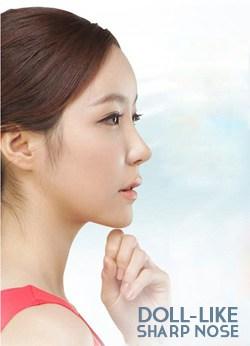 barbie-nose-rhinoplastyab9d