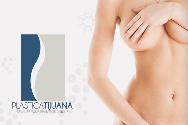 breast Augmentation plastica tijuana