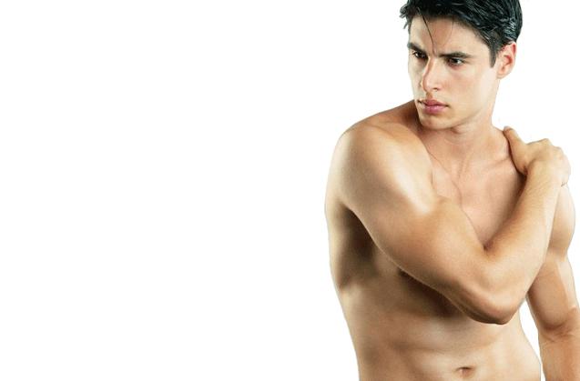 Cosmetic Surgery For Men Plastica Tijuana