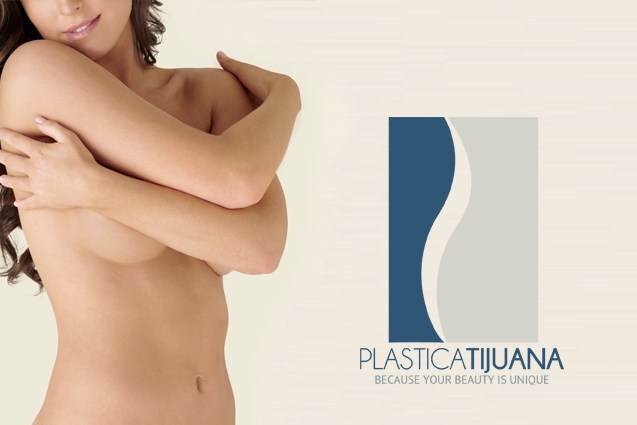 cosmetic surgery plastica tijuana