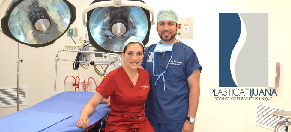 our doctors plastica tijuana