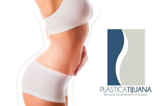 fat transfer plastica tijuana