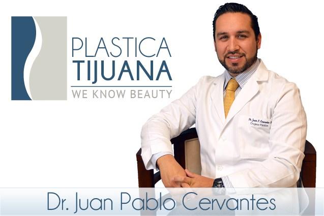 consultation plastica tijuana surgery